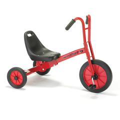 WINTHER TRICYCLE BIG 11 1/4 SEAT