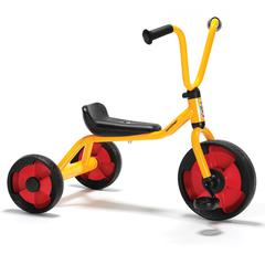 WINTHER TRICYCLE - LOW