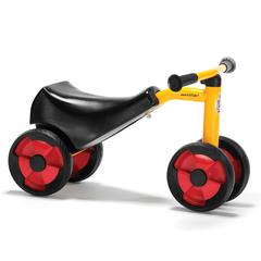 WINTHER DUO SAFETY SCOOTER