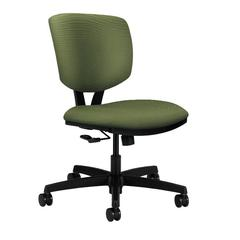 HON Volt Task Chair | Center-Tilt | Clover Fabric