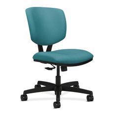 HON Volt Task Chair | Synchro-Tilt | Glacier Fabric