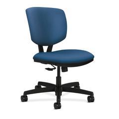 HON Volt Task Chair   Synchro-Tilt   Regatta Fabric