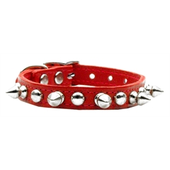 Mirage Pet Products Chaser Red 16
