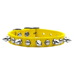 Mirage Pet Products Chaser Yellow 12