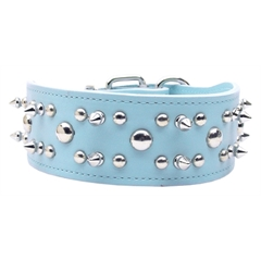 Mirage Pet Products Foxy Rodeo Baby Blue 25