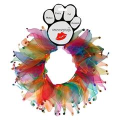 Mirage Pet Products Confetti Jewel Smoocher XL