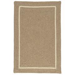 Shear Natural - Muslin 12' square