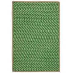 Point Prim - Leaf Green 2'x12'