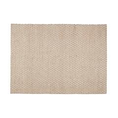 8' x 10' Perennial Wool & Jute Rug