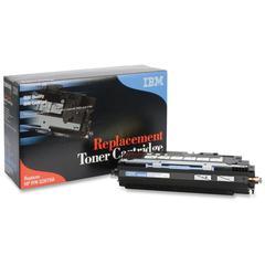 IBM Remanufactured Toner Cartridge - Alternative for HP 308A (Q2670A) - Laser - 6000 Pages - Black - 1 Each