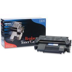 IBM Remanufactured Toner Cartridge - Alternative for HP 98A (92298X) - Laser - 8800 Pages - Black - 1 Each