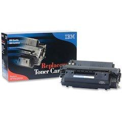 IBM Remanufactured Toner Cartridge - Alternative for HP 10A (Q2610A) - Laser - 6000 Pages - Black - 1 Each