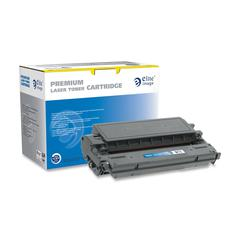 Elite Image Remanufactured Toner Cartridge Alternative For Canon E40 - Laser - 4000 Page - 1 Each