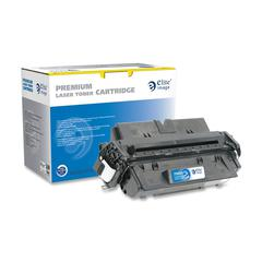Elite Image Remanufactured Toner Cartridge Alternative For Canon FX-7 - Laser - 4500 Page - 1 Each