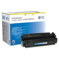 Elite Image Remanufactured High Yield Toner Cartridge Alternative For HP 13X (Q2613X) - Laser - 4000 Page - 1 Each