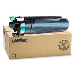 Ricoh Black Toner Cartridge - Laser - 5000 Page - 1 Each