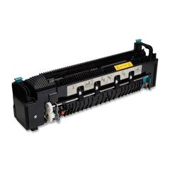 Lexmark Fuser Maintenance Kit LV - Laser