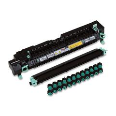 Lexmark W840 Maintenance Kit LV - 300000 Page