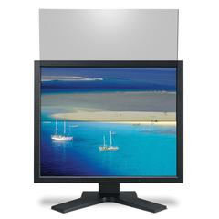 Kantek LX19 Nonglare LCD Filter - For 19""