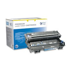 Elite Image Remanufactured Drum Unit Alternative For Brother DR510 - 20000 - 1 Each