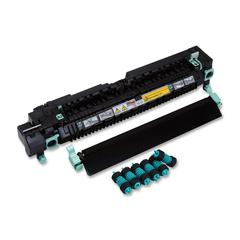 Lexmark 120V Fuser Maintenance Kit - Page