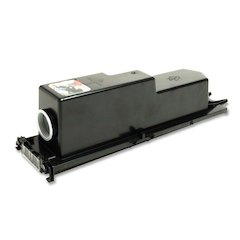 Katun Toner Cartridge - Laser - 10600 Pages - 1 Each