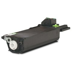 Katun Toner Cartridge - Laser - 6500 Page - 1 Each