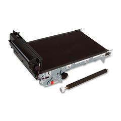 Lexmark Image Transfer Unit Maintenance Kit - 120000 Page
