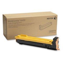 Xerox 108R00775/76/77 Drum Cartridges - 30000 - 1 Each