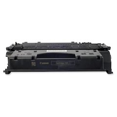 Canon Toner Cartridge - Laser - 2100 Page - 1 Each