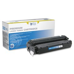 Elite Image Remanufactured MICR Toner Cartridge - Alternative for HP 15X (C7115X) - Black - Laser - 3500 Pages - 1 Each
