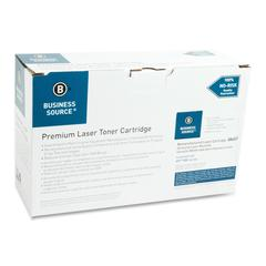 Remanufactured Toner Cartridge Alternative For HP 98X (92298X) - Laser - 8800 Page - 1 Each