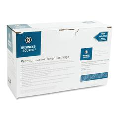 Remanufactured Toner Cartridge Alternative For HP 96A (C4096A) - Black - Laser - 5000 Page - 1 Each