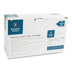 Remanufactured Toner Cartridge Alternative For Canon FX-6 - Black - Laser - 5000 Page - 1 Each