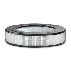 Kaz HRF-D1 Permanent Replacement Filter - HEPA - For Air Purifier - Remove Dust, Remove Pollen, Remove Pet Dander, Remove Smoke