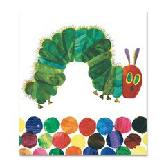 Hungry Caterpillar Good Works Holder - 6 / Pack