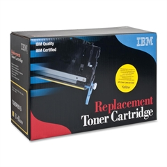 Remanufactured Toner Cartridge Alternative For HP 314A (Q7562A) - Laser - 3500 Page - 1 Each