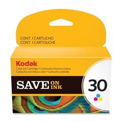 30 Ink Cartridge - Inkjet - 275 Page - 1 Each