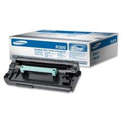 Samsung MLTR309 Imaging Unit - 60000 - 1 Each