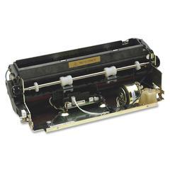 Fuser Assembly Kit - Laser - 100000 Pages