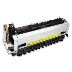 Image1 Fuser Assembly Kit - Laser - 200000 Pages