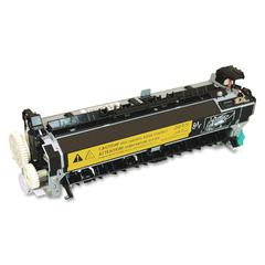 Image1 Fuser Assembly Kit - Laser - 225000 Pages