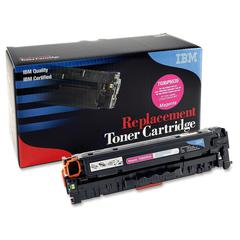 Remanufactured Toner Cartridge Alternative For HP 304A (CC533A) - Laser - 2800 Page - 1 Each