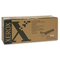 Xerox Drum Cartridge - 18000 - 1 Each
