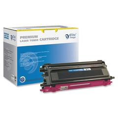 Elite Image Remanufactured Toner Cartridge Alternative For Brother TN110M - Laser - 1500 Pages - 1 Each