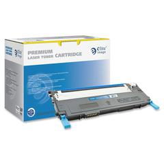 Elite Image Remanufactured Toner Cartridge Alternative For Dell 330-3015 - Laser - 1000 Page - 1 Each