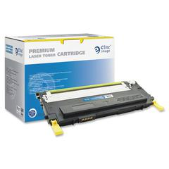 Remanufactured Toner Cartridge Alternative For Dell 330-3013 - Laser - 1000 Page - 1 Each