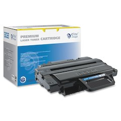 Elite Image Remanufactured Toner Cartridge Alternative For Xerox 106R01486 - Laser - 4100 Page - 1 Each