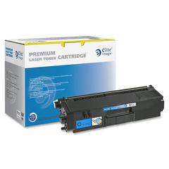 Elite Image Remanufactured High-yield Toner Cartridge Alternative For Brother TN315C - Laser - 3500 Page - 1 Each