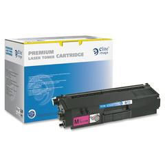 Elite Image Remanufactured Toner Cartridge - Alternative for Brother (TN315) - Laser - 3500 Pages - Magenta - 1 Each